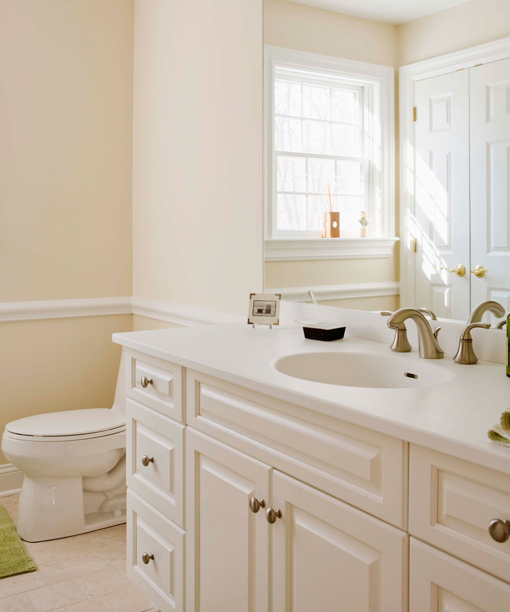 Bathroom Remodeling Modesto Turlock And Stockton - Bathroom remodel stockton ca