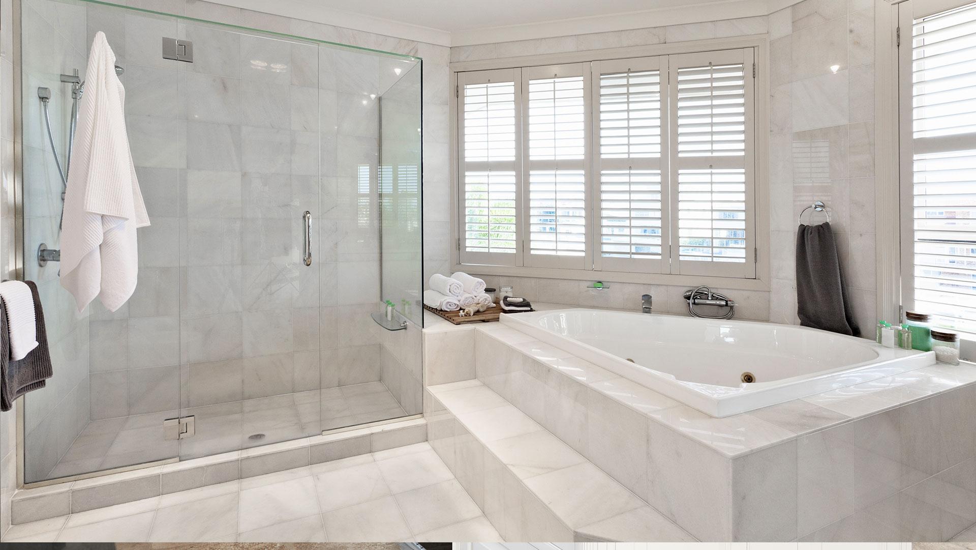 Bathroom Renovation Visualizer home | turlock kitchen remodel, bathroom remodel and granite
